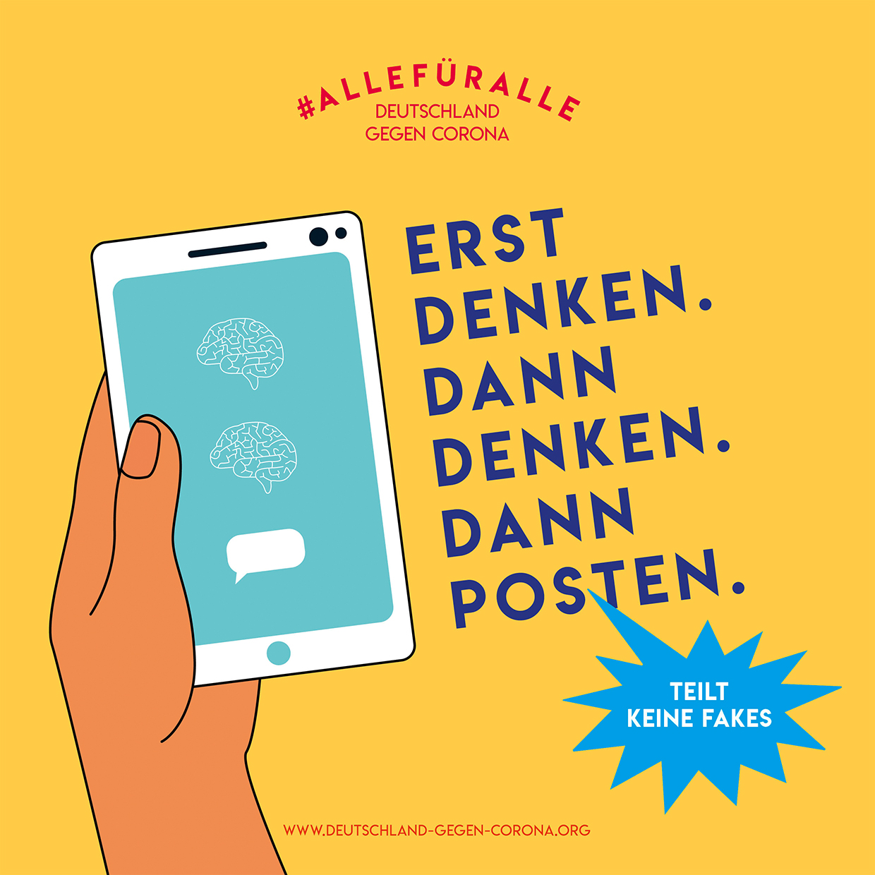 allefueralle website motiv 12
