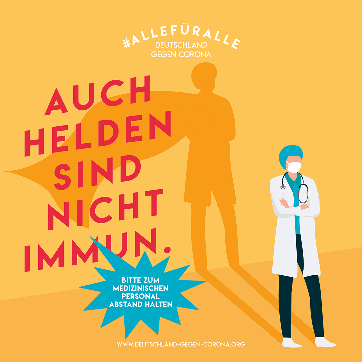 allefueralle website motiv 20